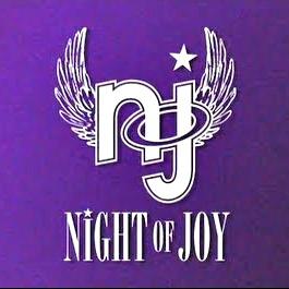 NightofJoy14